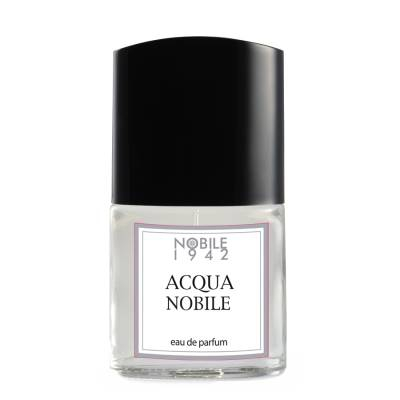 Acqua Nobile travelspray 13 ml