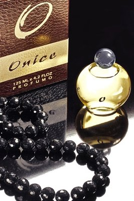 Onice 125 ml EDP