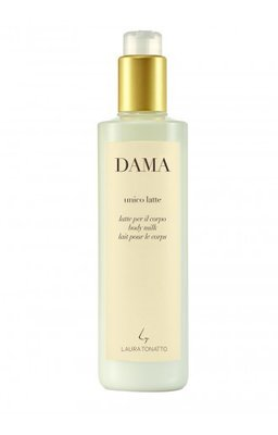 Dama Perfumed Body Milk 250 ml