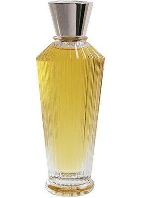 Trayee Eau de Parfum Concentrée 60 ML