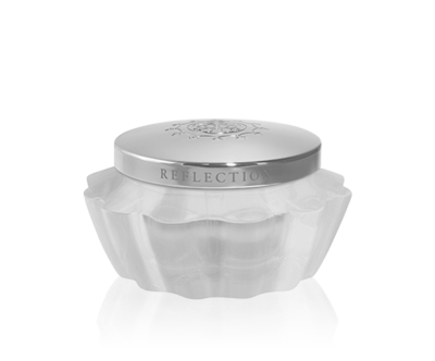 Reflection Body Cream