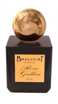 Rosa Gallica Eau de Parfum 50 ml