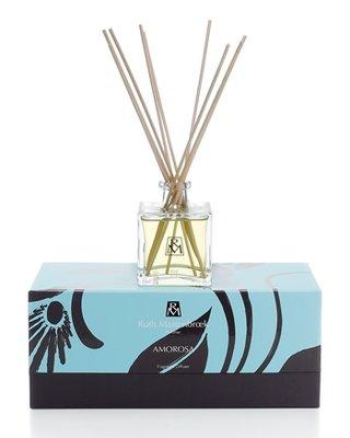 Amorosa Fragrance Diffuser