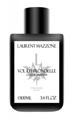 Vol d'Hirondelle Eau de Parfum 100 ML