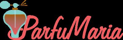 Cadeaubon ParfuMaria 100 Euro afhalen