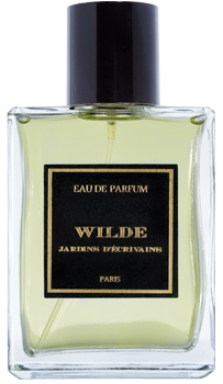 Wilde Eau de Parfum spray 100 ml