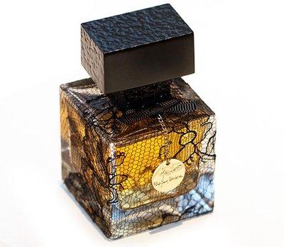 Parfum Couture Eau de Parfum 50 ML