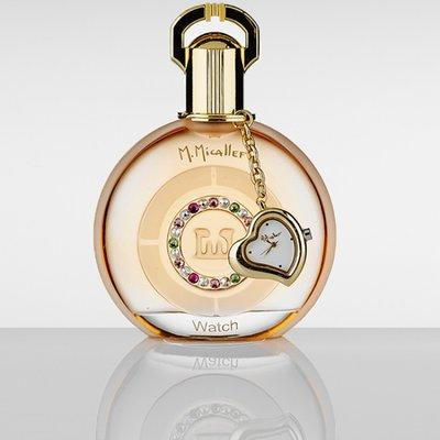 Watch Eau de Parfum 100 ml