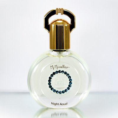 Night Aoud Eau de Parfum 30 ML