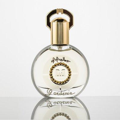 Gardenia Eau de Parfum 30 ML