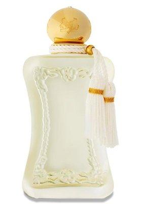 Meliora Eau de Parfum 75 ML