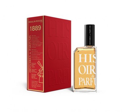 1889 MOULIN ROUGE EDP 60 ml