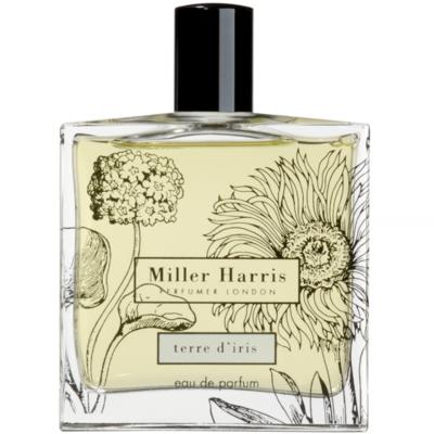 Terre d´Iris Eau de Parfum 100 ML