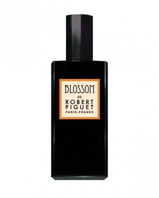 Blossom Eau de Parfum 100 ML