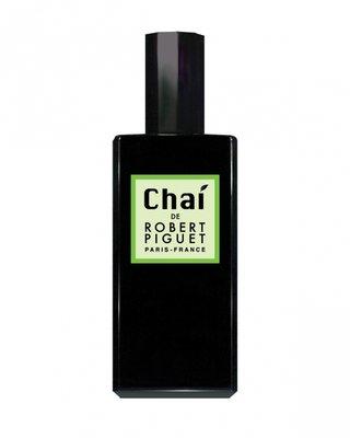 Chai Eau de Parfum 100 ML