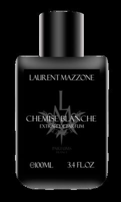 Chemise Blanche Extrait de Parfum 100 ML