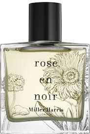 Rose en Noir Eau de Parfum 100 ml