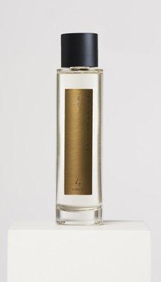 Re ( vintage perfume) Eau de Parfum 100 ml