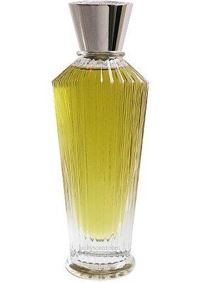 Ashoka Eau de Parfum Concentrée 60 ML