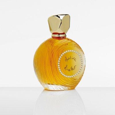 Mon Parfum Cristal Eau de Parfum 100 ml