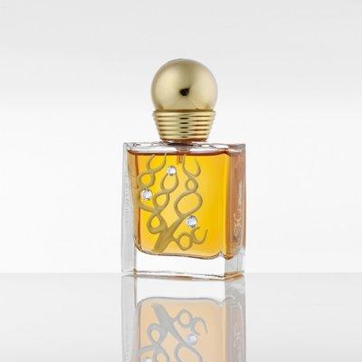 Hiver Eau de Parfum 30 ml