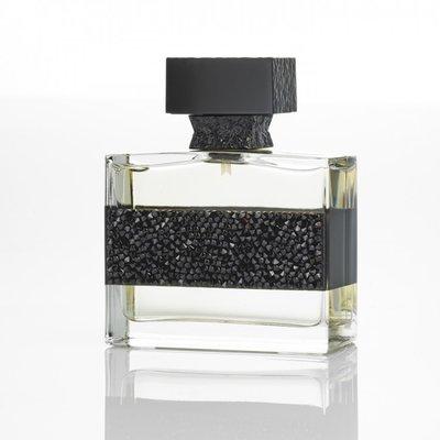 Jewel for Him Eau de Parfum 100 ml
