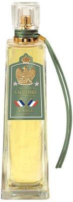 L'Aigle de la Victoire Eau de Parfum 100 ML