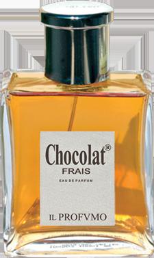 Chocolat Frais 100 ml eau de Parfum