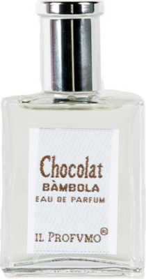 Chocolat Bambola Eau de Parfum 50 ml