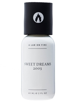 Sweet Dreams EDP 60 ml