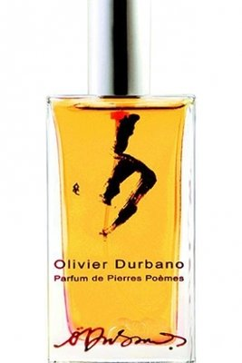 Lapis Philosophorum Eau de Parfum 100 ml