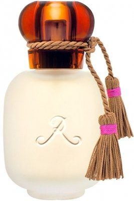 Majalis Eau de Parfum 50 ml