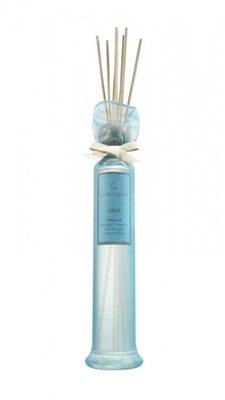 Dama Home ambiance perfume 200 ML