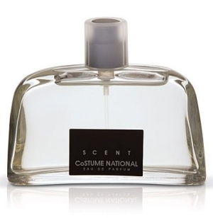 Scent Eau de Parfum 50 ml