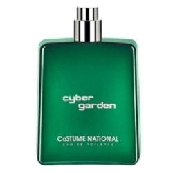 Cyber Garden Eau de Toilette 100 ml