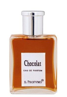 Chocolat Eau de Parfum 50 ml