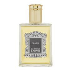 Ginger Parfum 50 ml