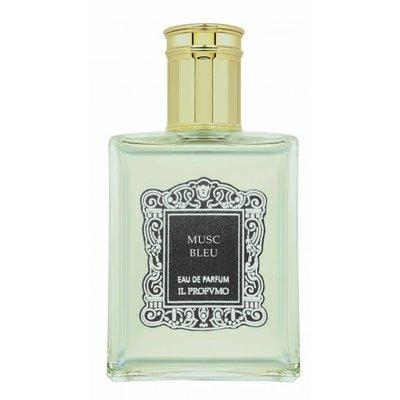 Musc Bleu Eau de Parfum 50 ml