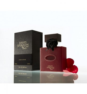Cuir de R'Eve 100 ml