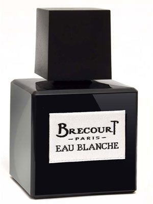 Eau Blanche 100 ml EDP