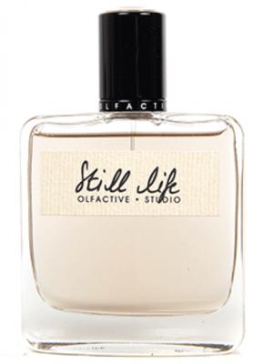 Still Life Eau de Parfum 50 ml