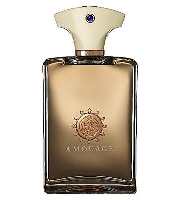 Dia Man Eau de Parfum 50 ml