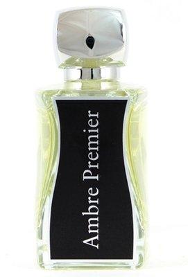 Ambre Premier Eau de Parfum 50 ml
