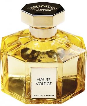 Haute Voltige EDP 125 ml