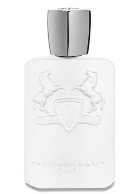 Galloway Eau de Parfum 125 ml