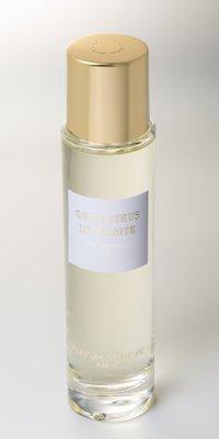 Osmanthus Interdite Eau de Parfum 100 ml