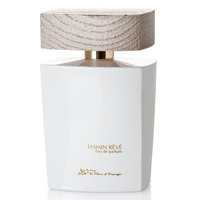 Jasmin Reve 100 ml