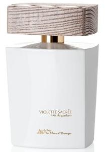 Violette Sacree 100 ml