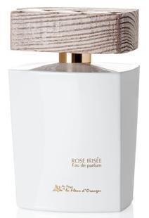 Rose Irisee 100 ml