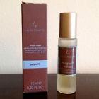 Sandalo Per Teti Perfume-extract 10 ml roll on